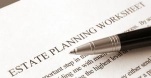 family-estate-plan