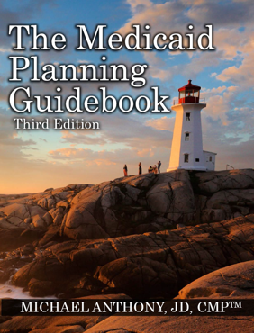 Medicaid Guidebook